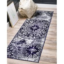 navy blue area rug area rugs