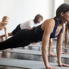 bikram yoga studio venice los angeles