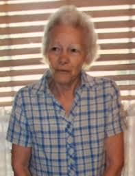 Ada Brown Obituary - Oklahoma City, OK