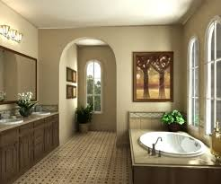 tuscan style bathroom designs fabulous