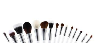 here are the affordable makeup brushes