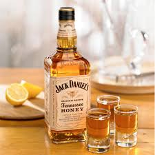 russian state outlaws jack daniel s honey