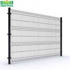 Fence Post Plate Fence Post Plate Suppliers And Manufacturers At Alibaba Com