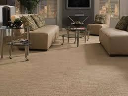 fabrica wool carpet home the honoroak