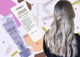 guide to protein treatments for hair