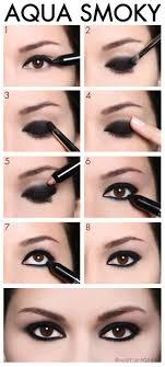 10 mins makeup tutorial carmen tse