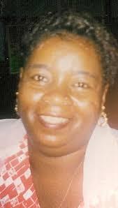 Sonia Smith Obituary - Paterson, New Jersey   Legacy.com