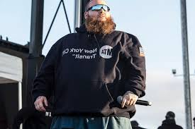 Action Bronson New Apple Music Show 'Live From the Moon'   HYPEBEAST