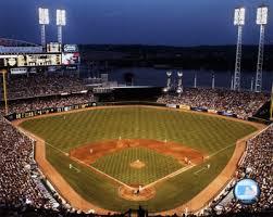 Mlb Ballparks 9 Shortest Porches In Major League Baseball Bleacher Report Latest News Videos And Highlights