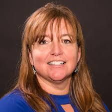 Julie Smith | Webster University