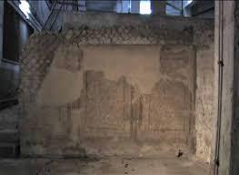 Domus Faustae (area archeologica sotto la Direzione Provinciale ...