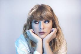 taylor swift wallpaper hd for android