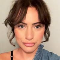 Abby Stevens - Secretary and legal assistant - Cantaris locke solicitors |  LinkedIn