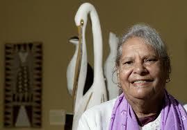 Doris Pilkington Garimara Australian Writer Dies At 76 The Washington Post