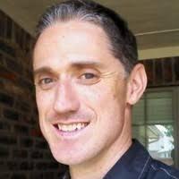 Adrian Butler - Mold Assesment Technician - The Provident Group | LinkedIn
