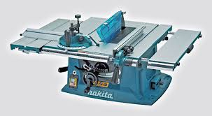 Makita Product Details Mlt100 255mm Table Saw