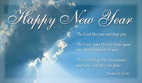 community happy new year quotes quotes about new year happy