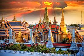 20 Must-See Temples in Bangkok - Bangkok's Most Important Temples and Wats