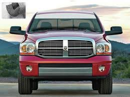Dodge Ram Decals Stickers And Vehicle Graphics