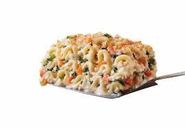 vegetable lasagna creative forts