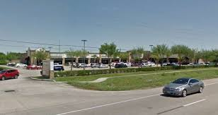 nail spa violations in fort bend