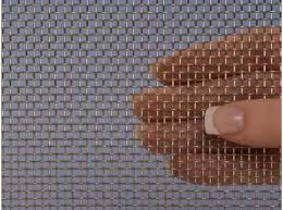 wire mesh for fireplace screens twp inc