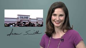 Thank You From Ivan Smith Furniture - YouTube