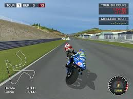 motogp 2 pc review and full