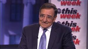 Leon Panetta: A Crippling Cyber Attack Would Be 'Act of War' - ABC ...