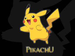 epic pikachu live wallpapers top free