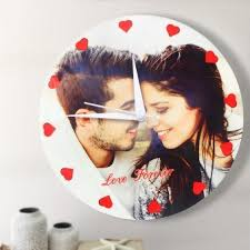 personalized wedding anniversary gifts
