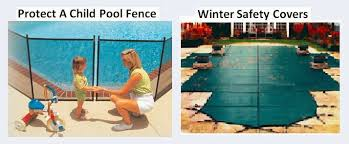 Protect A Child Pool Fence 770 Roselawn Dr Windsor On N9e 1k6 Canada