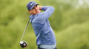 PGA Championship 2019: PGA expert picks ...
