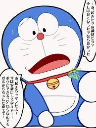 Doraemon」おしゃれまとめの人気アイデア|Pinterest|Kuchi【2020 ...