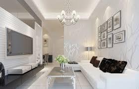 ultra modern living room designs