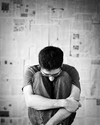 صور رجال حزينة صور لشباب ورجال حزينه كيوت