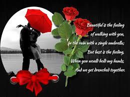 best romantic sms messages