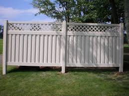 Other Vinyl Fence Panels Modest On Other In Privacy Heavy Duty Fencing Fast 1 Vinyl Fence Panels Innovative On Other Throughout How To Cut Hunker 17 Vinyl Fence Panels Stunning On Other
