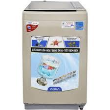 Lịch sử giá - Máy giặt Aqua AQW-D900BT (N) màu vàng kim giá rẻ tại Nguyễn  Kim