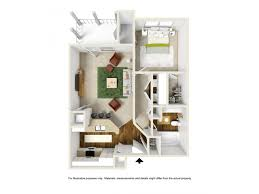 Summer Park Buford Ga Apartment Finder