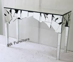 hotel lobby mirror furniture set