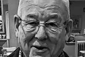 Frederick William Silver | Obituaries | The Chronicle Herald
