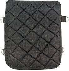 com gel pad seat cushion for