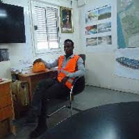 UDEME UDOFIA - Civil Engineering Consultant - Hammana Int'l College, Minna.  | LinkedIn