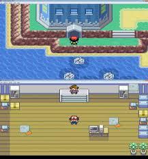 Pokemon Ash Gray Download - PokemonCoders