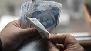 1000 TL yardım parası ne zaman yatacak? Sosyal yardım ödemesinden ...