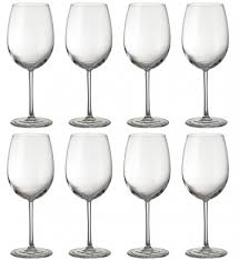 jamie oliver wine glasses kitchen