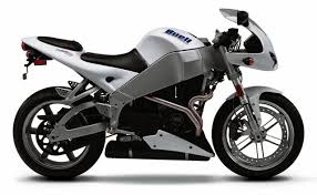 8d1 2016 buell xb9s parts manual