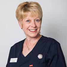 Carol Smith - Christchurch Dental