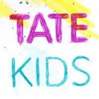Tate Kids - Content - ClassConnect